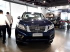 Cần bán xe Nissan Navara VL năm sản xuất 2017, xe nhập, giá 815tr