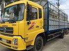 Phú Thọ bán xe tải Hoàng Huy máy B170 tải 9 tấn, đời 2016