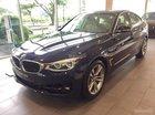 0938906047- BMW 3 Series GT 2019 giá bán 2 tỷ 029 triệu đồng. Xe nhập khẩu mới 100%
