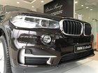 Hotline 0938906047 - Giao ngay BMW X5 xDrive35i 2017 Sparkling Brown - thủ tục 7 ngày làm việc + Giao xe toàn miền Nam