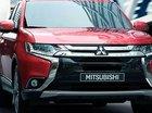 Giá xe 7 chỗ Mitsubishi Outlander tại Vinh - Nghệ An. Hotline: 0979.012.676