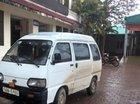Bán xe Asia Towner 1999, màu trắng, xe nhập