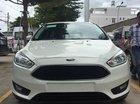 Bán xe Ford Focus 2018, giá tốt nhất thị trường, combo phụ kiện giá trị lớn, đủ màu, giao ngay, liên hệ Xuân Liên