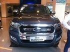 0941921742 giá xe Ranger XLT, mới nhất tháng 4/2018