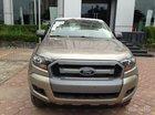 Hà Giang Ford bán XLS 2.2 MT, số sàn, 1 cầu, giao ngay hỗ trợ mọi thủ tục hành chính, LH 0941921742