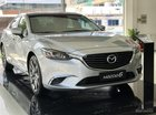 Bán Mazda 6 bản 2.0L Facelift PR ưu đãi lớn, giao xe ngay tại Hà Nội - Mazda Nguyễn Trãi - Hotline: 0949565468