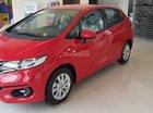 [Honda ô tô Hải Phòng] Bán xe Honda Jazz 1.5V - Giá tốt nhất - Hotline: 094.964.1093