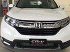 Bán Honda Cr-V nhập khẩu đời 2018 nhập khẩu từ Thái Lan, liên hệ 0915 240 992