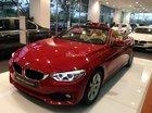 BMW 420i Mui Trần, nhận đặt hàng, giao xe tháng 1.2019.