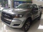 Bán Ford Ranger XL sản xuất 2017, 634 triệu