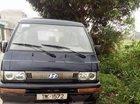 Cần bán Hyundai Grandeur đời 1995, màu xanh, giá chỉ 140 triệu