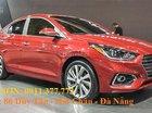 """""""Siêu hot"""" Hyundai Accent 2018, góp 90% xe, rẻ tháng 7, liên hệ Ngọc Sơn: 0911.377.773"""