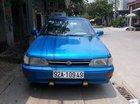 Bán Nissan Pulsar năm sản xuất 1992, màu xanh lam chính chủ giá cạnh tranh