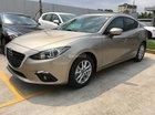 Mazda Hà Nội bán Mazda 3 giá tốt, lăn bánh Hà Nội chỉ với 160tr- Nhanh tay liên hệ 0938 900 820