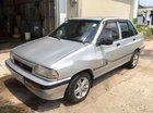 Cần bán lại xe Kia Ray đời 1995, màu bạc, giá 55tr