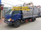 Đại lý bán xe Hyundai HD800 rẻ nhất toàn quốc. LH 0979 995 968