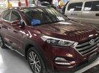 Cần bán xe Hyundai Tucson 2.0 AT sản xuất năm 2016