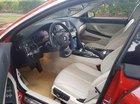 Bán BMW 6 Series 640i 2017, màu đỏ