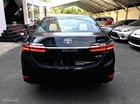 Bán Toyota Corolla Altis 2018 giảm giá cực khủng, hỗ trợ trả góp 90%, LH 0899152959 gặp Mười