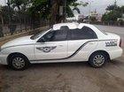 Bán Chevrolet Lumina sản xuất 2003, màu trắng, giá chỉ 65 triệu
