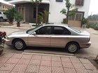 Cần bán Honda Accord EX đời 1996, nhập khẩu, giá chỉ 130 triệu