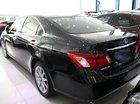 Bán xe Lexus ES 350 2006, màu đen, nhập khẩu
