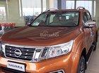 Bán ô tô Nissan Navara VL 2.5 AT 4WD sản xuất 2017, nhập khẩu thái, giá tốt