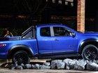 Chuyên dòng Chevrolet Colorado tại Biên Hòa - Đồng Nai, liên hệ 0908.587.792 để có giá tốt nhất