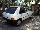 Bán xe Peugeot 205 năm 1990, màu trắng