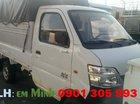 Bán trả góp xe tải nhỏ Veam Star Changan 700kg nhập khẩu Hàn Quốc tại TpHCM