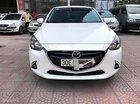 Bán Mazda 2 1.5 đời 2016, màu trắng như mới, 525 triệu
