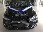 Hyundai Elantra Thanh Hóa 2019, chỉ 190tr, trả góp vay 80%, LH: 0947371548