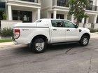 Cần bán lại xe Ford Ranger 2.2 sản xuất năm 2016, màu trắng, 635 triệu