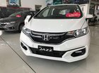 Đồng Nai bán Honda Jazz VX 2019, giá 574 triệu, nhiều khuyến mãi hỗ trợ ngân hàng 80%