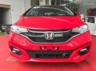 [Honda Biên Hoà] Honda Jazz VX 2019 giá sốc 594tr khuyến mãi phụ kiện, hỗ trợ NH 80%