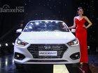 Bán Hyundai Accent bản Base hỗ trợ vay 85%, lãi suất ưu đãi, xe giao ngay
