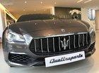 Bán xe Maserati Quattroporte phiên bản sang trọng ghế Zegna mới, bán Maserati Quattroporte giá tốt nhất