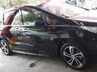 Cần bán Honda Odyssey năm 2017, màu đen, xe nhập, giá tốt