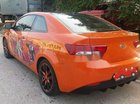 Cần bán gấp Kia Cerato đời 2013 như mới, 428tr