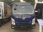 Bán xe IZ65 3.5 tấn, xe bán trả góp hàng tháng lãi suất thấp