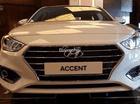 Hyundai Long Biên - bán Hyundai Accent 2018, chỉ từ 430tr, khuyến mại cực cao, liên hệ để có giá tốt