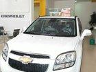 Không hối tiếc khi mua xe 7 chỗ, với khuyến mại tháng 5 lên tới 60 triệu bản LT, LH 0966342625