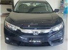 Bán Honda Civic 1.8E 2018 (nhập Thái nguyên chiếc), giao ngay, chính hãng, giá cạnh tranh tốt nhất khu vực 0933 87 28 28