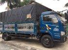 Cần bán xe Veam VT650MB 6.5 tấn gấp