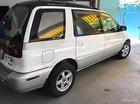 Cần bán xe Mitsubishi Chariot Super MX năm 2005, màu trắng, nhập khẩu chính chủ, giá tốt