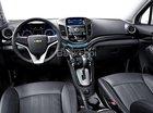 Cần bán Chevrolet Orlando LT đời 2017, khuyến mại tháng 5, 60 triệu, LH: Ms. Mai Anh 0966342625