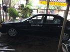 Bán Honda Accord Ex đời 2003, màu đen, nhập khẩu nguyên chiếc