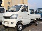 Bán xe tải DongBen hỗ trợ trả góp 70% với lãi suất ưu đãi
