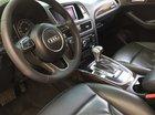 Bán Audi Q5 2.0T sản xuất 2012, màu trắng