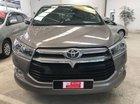 Bán ô tô Toyota Innova V 2017, giá tốt